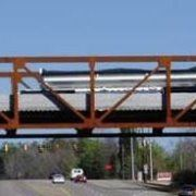 BRIDGE - BEECH STREET - EXAMPLE OF WHAT BRIDGE WILL LOOK LIKE