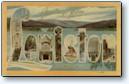Postcard Thumnail image