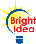 Bright Idea Recognition