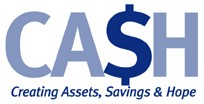 CASH Logo