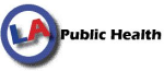 Lewiston-Auburn Public Health Committee logo