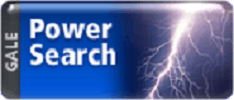 Gale powersearch button-web