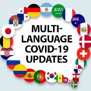 COVID - MULTILANGUAGE