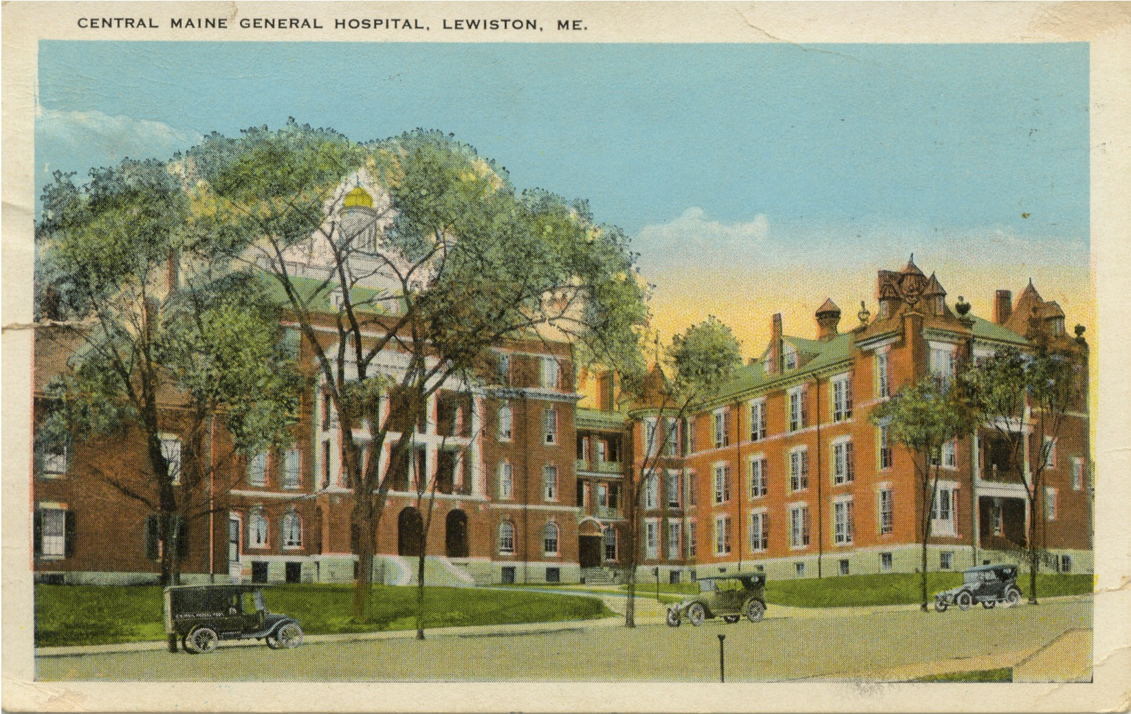 004-Central Maine General Hospital